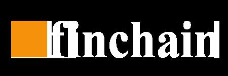 FINCHAIN